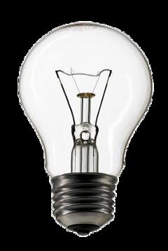 idea ideas freetoedit