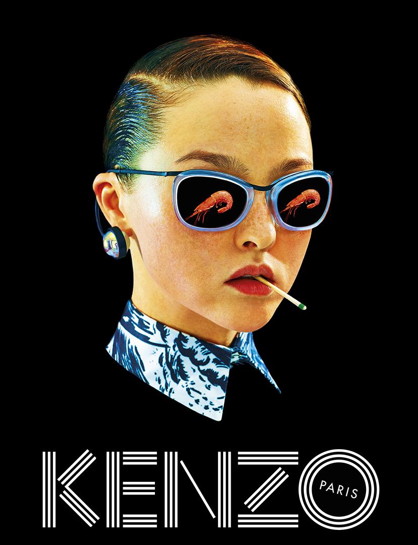 #kenzo #fashion #ftestickers #freetoedit