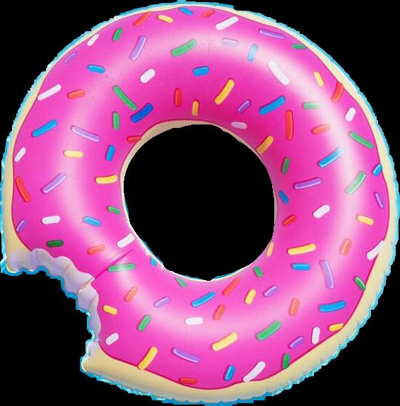#donut #FreeToEdit