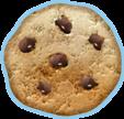cookies cookie eat emoji emojisticker