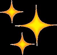 star emoji freetoedit