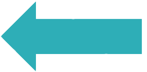 arrow freetoedit