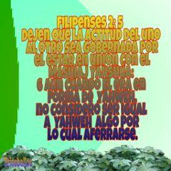 filipenses sendingthewordofyahweh fromcostarica byliriosbellos faith freetoedit