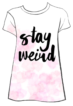 tshirt clothes quote freetoedit