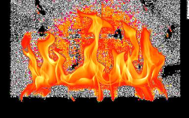 fire freetoeditremix sticker followmeformore freetoedit