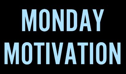 ftestickers monday motivation mondaymotivation blue