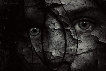 deeliriouss darkart photography darkness dark