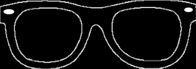 hipster tumblr lentes glasses glass