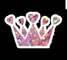 crown corona diseño tumblr stickers