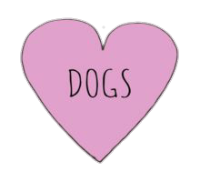 dogs tumblr stickers sticker freetoedit