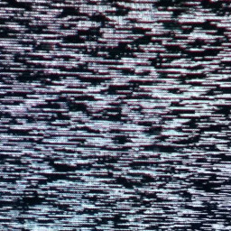 glitch tv 90 vaporwave freetoedit