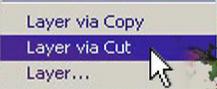 computer cut copy tumblr aesthetic