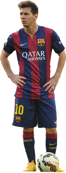 messi10 freetoedit