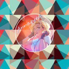 annabethchase percyjackson icon freeicon imakeicons