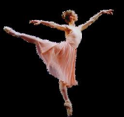 ballet dance bailarina bailar freetoedit