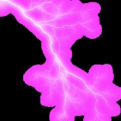 freetoedit lightning