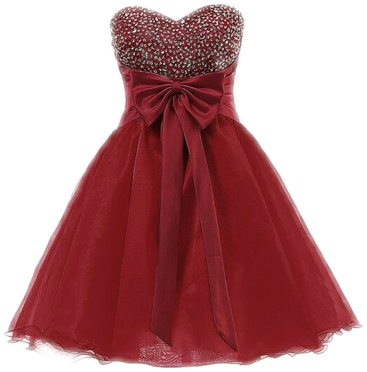 #dress #prom  #dressup #reddress #kd