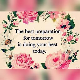 freetoedit jmc preparation tomorrow doingyourbest