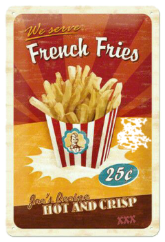 ftefrenchfry