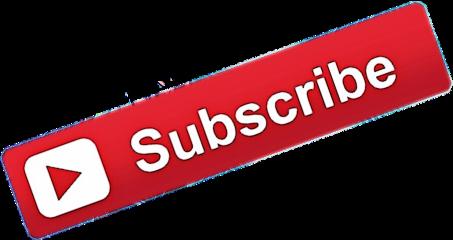 youtube youtubechannel