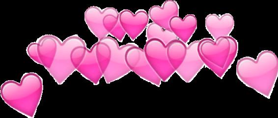 love pink freetoedit