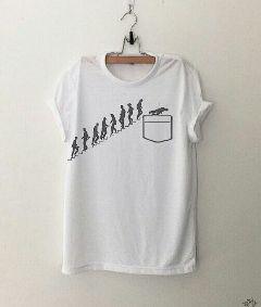 freetoedit dailyremix myremix remixit tshirt