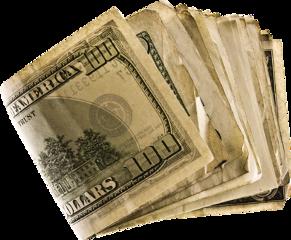cash money dollars freetoedit