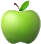 apple emoji freetoedit