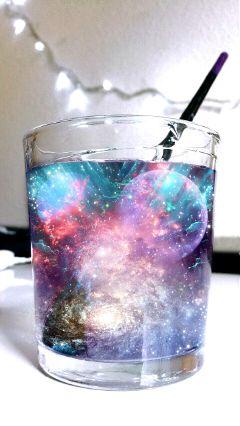 freetoedit glass water paint paintbrush