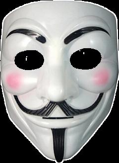 hacker freetoedit