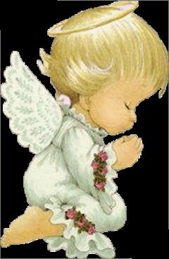 angel wings heaven freetoedit