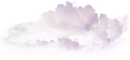 ftestickers clouds freetoedit