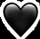 blackheart freetoedit