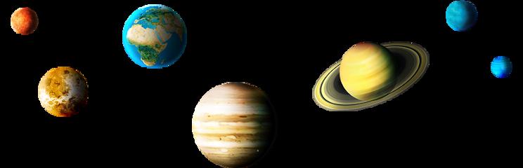 ftestickers planetstickerremix planets dailysticker remixit