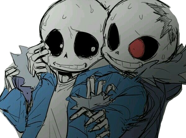 horrorsans