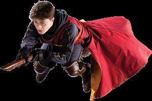harrypotter flying magic freetoedit