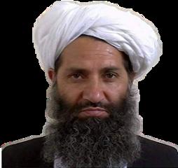 afghan freetoedit