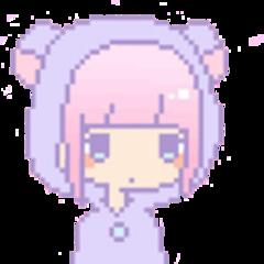 anime animegirl kawaii cute japan