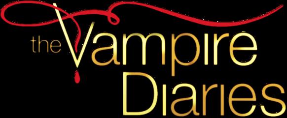дневникивампира вампир the vampire diaries
