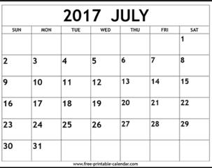 july freetoedit