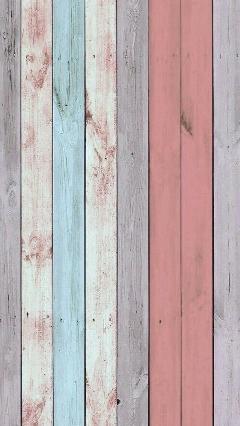 fondo madera color freetoedit