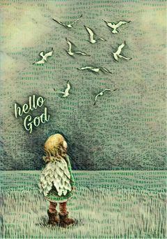 freetoedit god