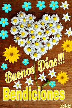 byliriosbellos fromcostarica withpicsart spiritualart buenos