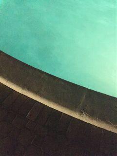 dpcpoolside freetoedit remixme pool swim