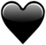 arianagrande heart love freetoedit