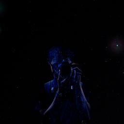freetoedit astrophotography stars galaxy moon