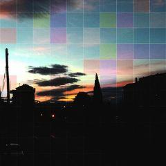 vistaalcielo window spain freetoedit