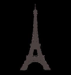 eiffeltower eiffel tower france paris