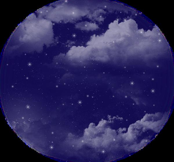 #ftestickers #cloud #sky