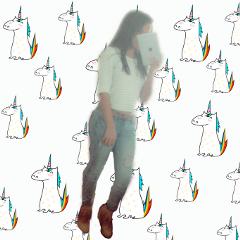 unicornsqueen freetoedit
